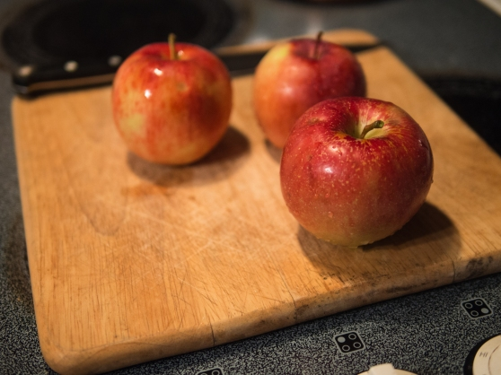 wpid396-AppleIceCream-1.jpg