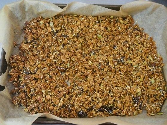 zaatar granola-3