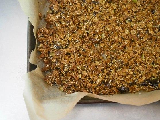 zaatar granola-4