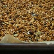 zaatar granola-5