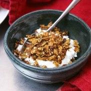 zaatar granola-9