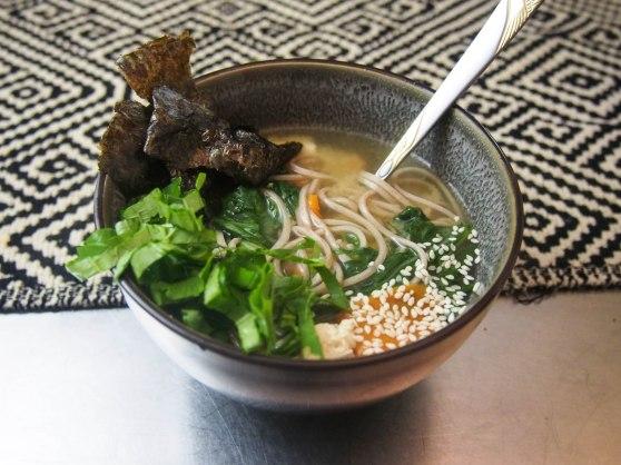 miso-mizuna-soba-soup-1